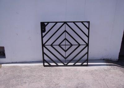 puerta juanito 2